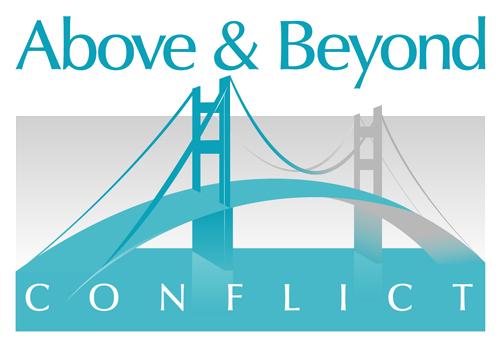 Family & Divorce Mediation, Open Adoptions: Marietta ...  Family & Divorc...